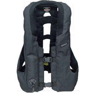 Airbag para Moto