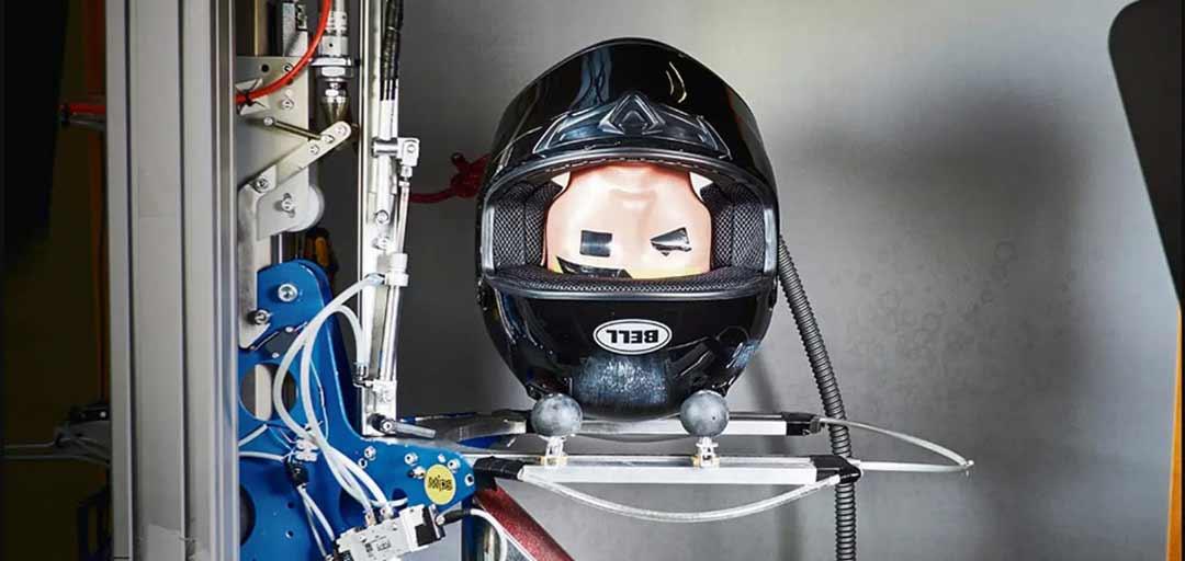 Nueva normativa ECE 22.06 para cascos: El mayor avance en seguridad